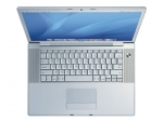 Apple 17-inch MacBook Pro: 2.4GHz