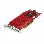 Diamond Viper ATI X1950PRO AGP 512MB Video Card