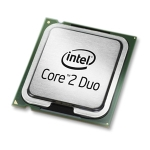 Intel Core 2 Duo E6420 2.13GHz