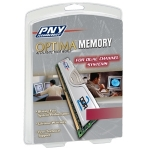 PNY Dual Channel 2048MB