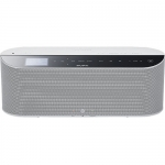Sony VAIO? WA Wireless Digital Music Streamer VGF-WA1/W