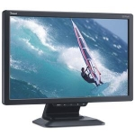 ViewSonic Optiquest Q191wb Widescreen LCD