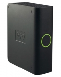 Western Digital 250GB  External Hard Drive